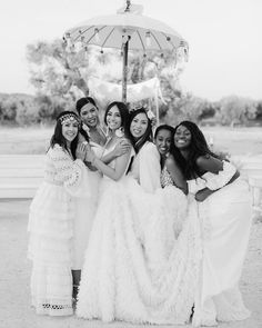 This breathtaking wedding in Southern Italy features Morrocan-inspired details, a gorgeous two-piece bridal look, and stunning documentation of the day. Italy Wedding, Chic Wedding, Summer Wedding, Wedding Attire, Luxury Wedding, Wedding Dresses, Wedding Shoes, Perfect Wedding, Wedding Blog