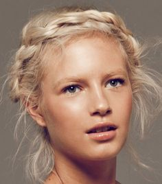 15 Hair Ideas You Need to Try This Summer | StyleCaster