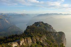 Austria, Mountains, Nature, Travel, Photos, Photographers, Stones, Viajes, Traveling