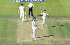 2014 England v India cricket live stream Day 3 odds & results at Lord's
