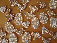 Výsledek obrázku pro the scandinavian christmas market Scandinavian Christmas, Cookie Cutters