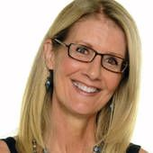 Sharon Tara,  New Hampshire Home Stager (Sharon Tara Transformations)