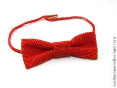 Галстуки, бабочки ручной работы. Ярмарка Мастеров - ручная работа галстук бабочка из бисера в 2 вариантах.. Handmade.
