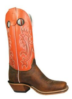 AA Callister is the premier western and equestrian supply store in Utah. We've been supplying quality clothing and tack to riders since Shop with us today. Cowboy Boots Women, Cowgirl Boots, Equestrian Supplies, Boot Shop, Punch, Mens Fashion, Shopping, Clothes, Shoes