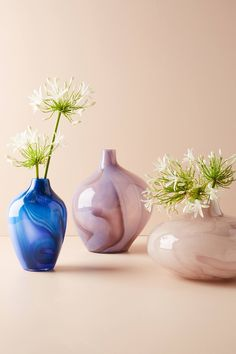 Shop the Swirled Glass Vase and more Anthropologie at Anthropologie today. Read customer reviews, discover product details and more.