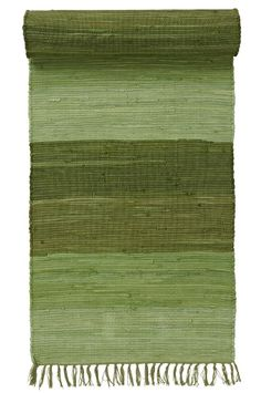 HARMONI-räsymatto, 70x150 cm Carpet, Scandinavian Rugs, Home Decor, Decoration Home, Scandinavian Area Rugs, Room Decor, Blankets, Home Interior Design, Rug