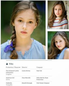 american girl goty 2015 - Google Search