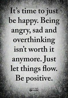 Now Quotes, Life Quotes Love, Inspiring Quotes About Life, Happy Quotes, Great Quotes, Words Quotes, Quotes To Live By, Motivational Quotes, Funny Quotes