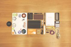 Gestione Social Media pacchetto base - FuzWeb  - 1