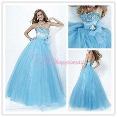 designer dress discount prom dresses cheap