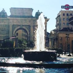 #milano #skyline #streetfashion #urban #fashion #art #streetstyle #corsocomo #street #urbanfashion #martini#style #italy #streetwearfashion #fashionable #volgoitalia #volgolombardia #milanodavedere #loves_united_lombardia #milano_forever #vivomilano #top_lombardia_photo #cocktails #happyhour #london#rome#newyork #miami#paris#venice by __f_i_l_i_p_p_o__