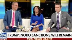 Watch Fox News Personalities Slam Obama And Praise Trump Over The Same Thing. Their hypocrisy knows no bounds!!!
