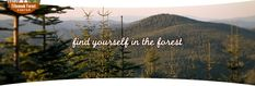 Tillamook Forest Center: similar to the Yellowstone fire info, climb a 40 ft lookout