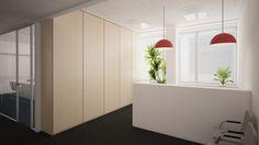 #furnier #designoffice #interior www.furnier.sk