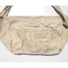 「newspaperbag」の画像検索結果