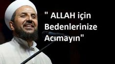Namaza Niyet KALP ile edilir arşivleri - DiniSitem Islam, Fictional Characters, Fantasy Characters