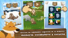 Aplicaciones educativas para aprender jugando - Wikiduca