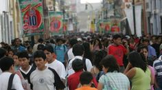 #Scotiabank: La economía peruana mantendrá un crecimiento de entre 6% y 6.5%. (USI)
