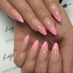 : Picture and Nail Design by •• @lessi_po •• Follow @lessi_po for more gorgeous nail art designs!