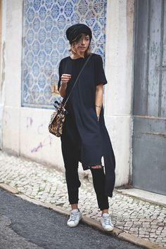 LISBOA #2 | Les babioles de Zoé : blog mode et tendances, bons plans shopping, bijoux