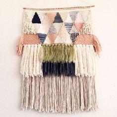 cuando-un-tejido-se-convierte-en-obra-de-arte-Maryanne-Moodie-ideas-inspiraciones-decoración-detalles-06.jpg (736×736)