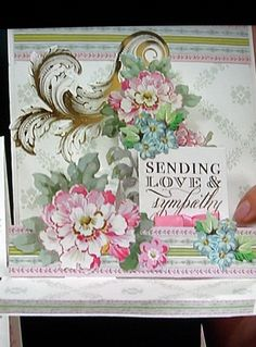 Pop Ups Card Making Kit_March 24th http://www.hsn.com/products/anna-griffin-pretty-pop-ups-all-occasion-card-kit/7638574