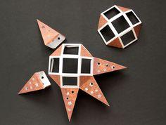 make-star-lantern-apieceofrainbowblog (9)