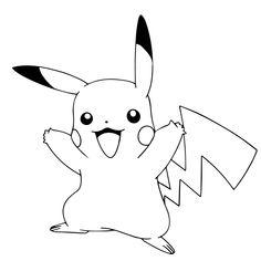 Coloring Page Pokemon coloring pages 254 | coloring_pages ...