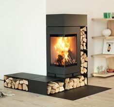 skantherm-elements-stove-system-wood.jpg