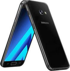 13 Best Samsung Galaxy Images On Pinterest S7 Edge Samsung Galaxy