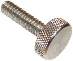 2-3//4 Carbon Steel Plow Bolt with Plain Finish; PK25