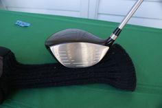 Ping Rapture Driver 9 #Ping Golf Drivers, Bags, Handbags, Bag, Totes, Hand Bags