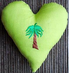 Hallo Ihr Lieben <3  hier mein 191. Herz für Euch: Auf einer einsamen Insel ...  Viel Spaß damit <3