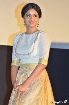 Events - 'Thodari' Audio Launch gallery clips actors actress stills images