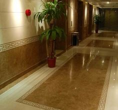 Border Design, Marble Floor, House Floor, Design Patterns, Marbles, Mosaic,  Jets, Flooring, Stairs