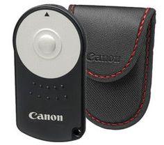 Canon Eos Rebel On Pinterest Digital Slr Cameras