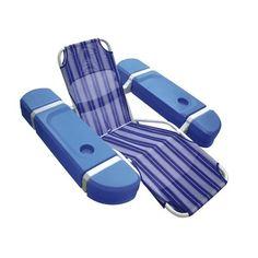 1000 images about id es cadeaux gift ideas on pinterest - Chaises longues de piscine ...