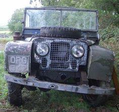 OPG 342 1950