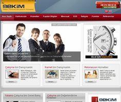 9 Ekim  Web tasarım