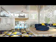 Vista Verde Đẳng Cấp Đến Không Ngờ Chính chủ cần bán lại căn hộ cao cấp Vista Verde 1PN DT 56m2 giá 2.65tỷ (bao gồm VAT+ PBT và các phí khác). Căn số 4 tháp Orchid, Tầng 16 view trực diện xuống hồ bơi cực đẹp + Vườn hoa lan.  Tiện ích nội khu cao cấp: + Hồ bơi: Phong cách nghỉ dưỡng dành cho người lớn và trẻ em. + Công viên cây xanh: Căn hộ duy nhất tại Việt Nam đạt tiêu chuẩn về cây xanh. + Nhà hàng, café: Đạt chuẩn 5 sao.