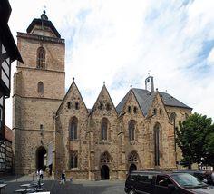 Datei:Alsfeld - Walpurgiskirche.jpg – Wikipedia