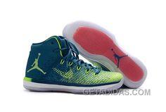 "hot sale online 9312b fa8b7 2017 Air Jordan XXX1 GS ""Brazil"" Super Deals THcNhF, Price   95.00 - Adidas  Shoes,Adidas Nmd,Superstar,Originals"