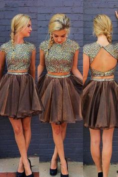 short homecoming dress,homecoming dresses,2017 homecoming dress
