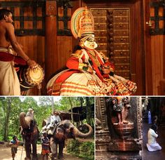 Highlights of South India – South India Tours @ Travel Agents in Delhi http://toursfromdelhi.com/11-days-tour-of-highlights-of-south-india