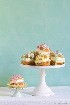 15 Easter Recipes from SMP Living