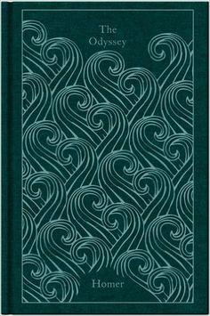 Amazon.fr - The Odyssey - Homer, Peter Jones - Livres