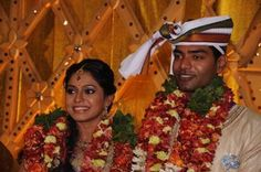 Pillai Matrimony - Pillai weddings are celebrated with a lot of rituals as well as they have very energetic environment while the rituals Take place, one can rejoice being a part of such weddings.