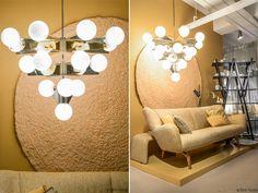Tom Dixon Shop at Co van der Horst The Netherlands - Binti Home