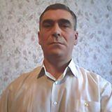 Подборка фотографий пользователя Александр Иванов на Постиле