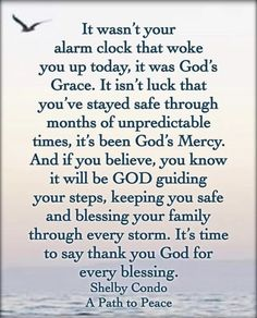 Inspirational Words Of Wisdom, Uplifting Quotes, Positive Affirmations Quotes, Affirmation Quotes, Faith Prayer, Faith In God, Religious Quotes, Spiritual Quotes, Prayers For My Sister